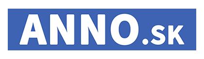 ANNO.sk - Kancelárske potreby