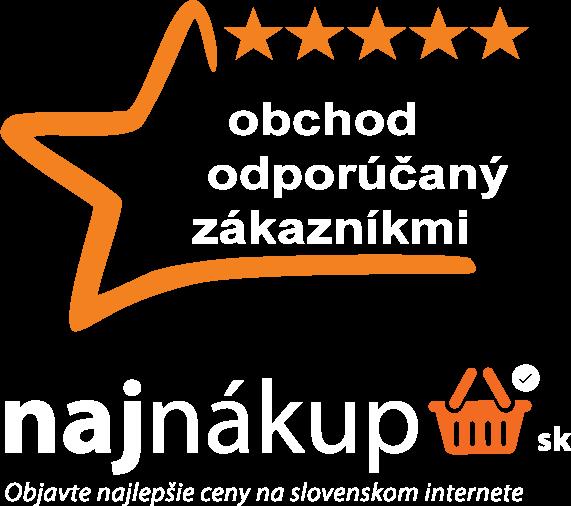 ANNO.sk - odporúčaný obchod